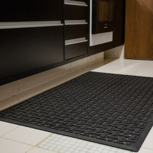 Tapete Kitchen-Mat